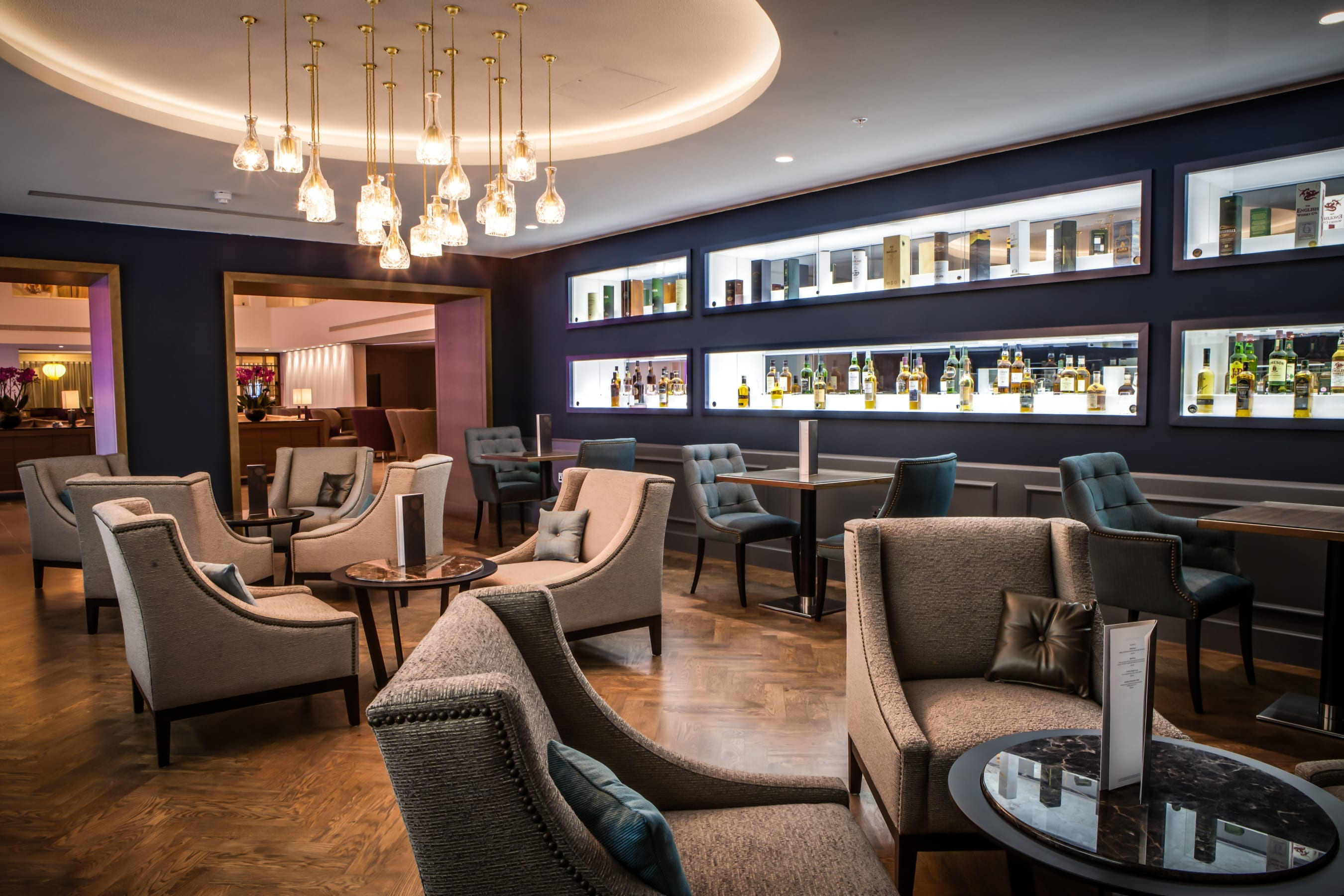 casino club deluxe whisky